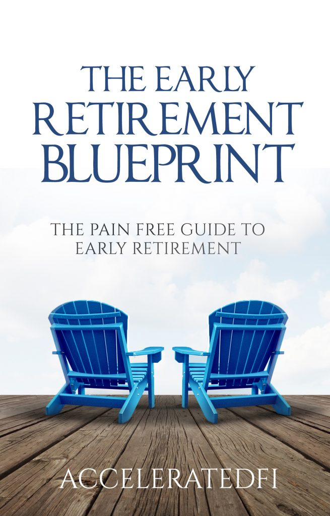 Home2 acceleratedfi get the retirement blueprint free when you join our mailing list in less than 5 minutes youll know exactly how much you need to save to retire and how old malvernweather Image collections